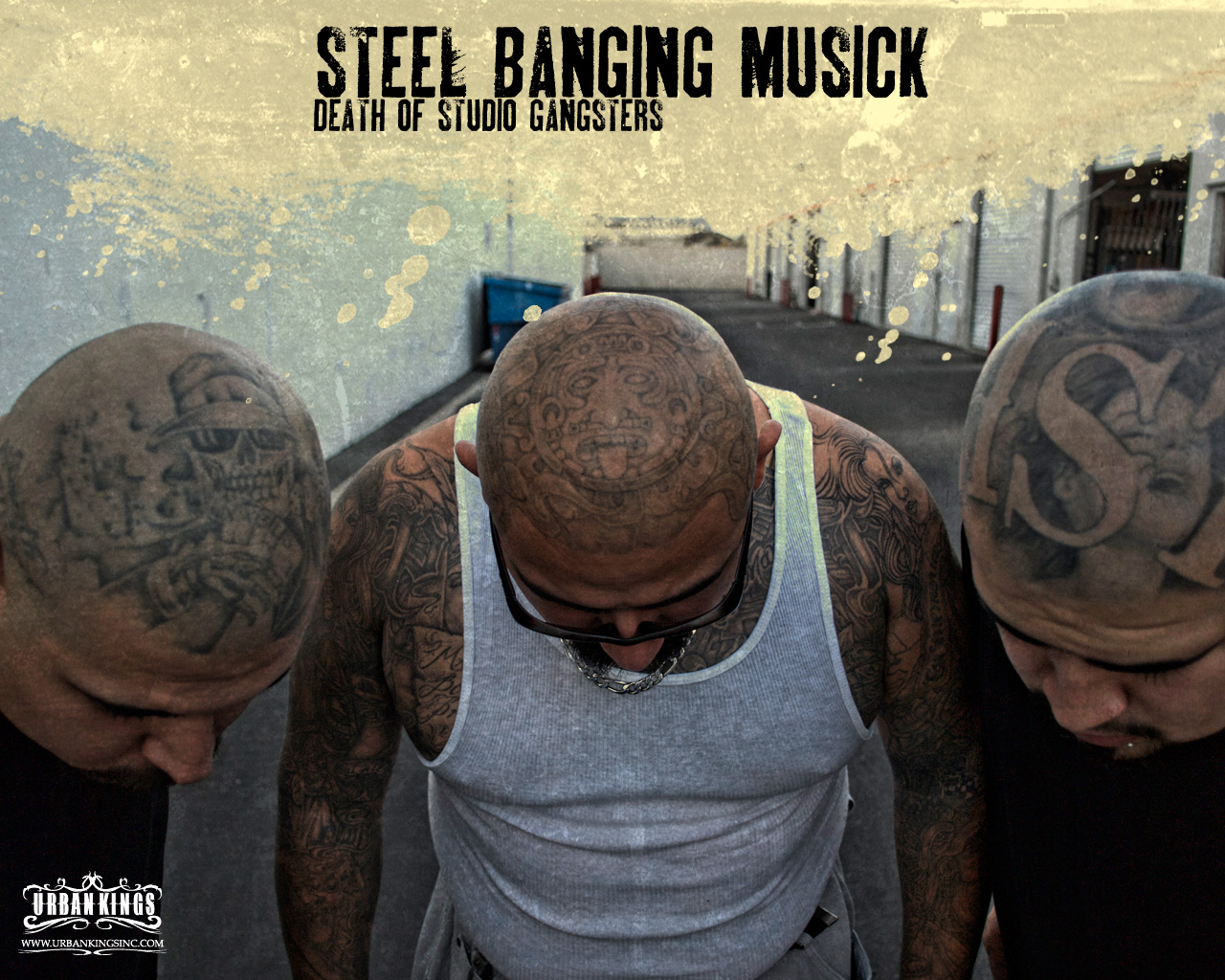 Tags: chicano rap wallpapers, midget loco, Steel Banging Musick, wallpapers