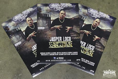jasperloco-poster