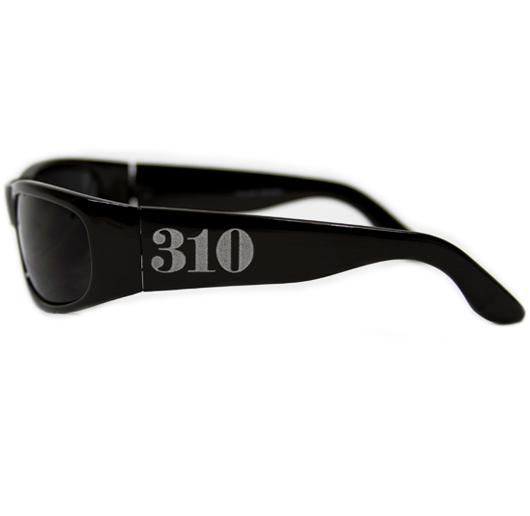 Stencil Kit Eyeglass Frame : Custom frames - CST custom frames - 310 Stencil Glasses ...
