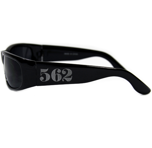 562 Font Glasses Image Gallery