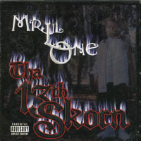 MR. LIL ONE- 13 SKORE