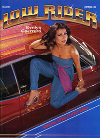 LOWRIDER-APRIL-1981