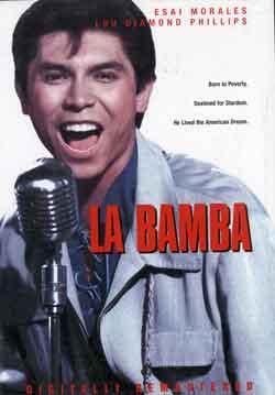 La Bamba – Full HD 1080p – Legendado