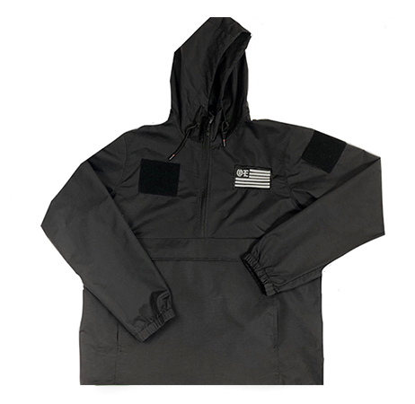 OE Nation Anorka