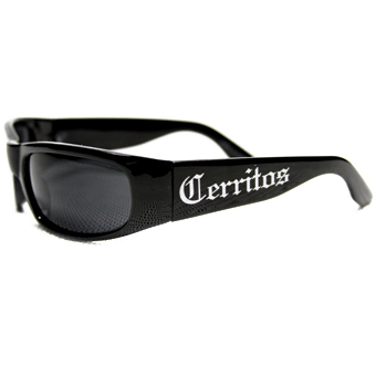 Cerritos Glasses