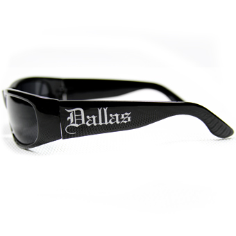 Eyeglass Frames Dallas Tx : CST Frames