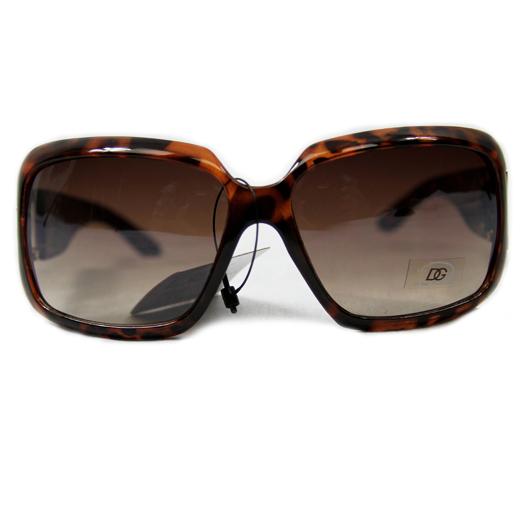 Designer Eyeglass Frames Sacramento : CUSTOM EYE GLASS FRAMES - Eyeglasses Online