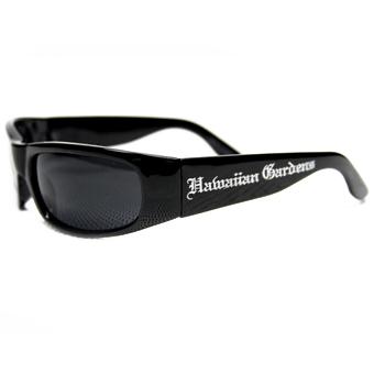 Glasses Frames Honolulu : CST Frames