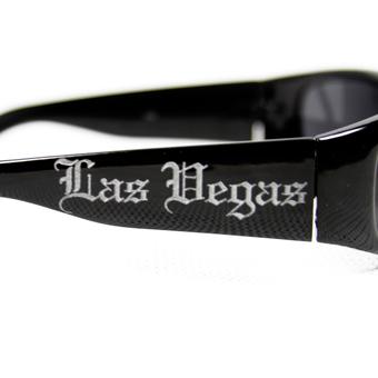 Eyeglass Frames In Las Vegas : CST Frames
