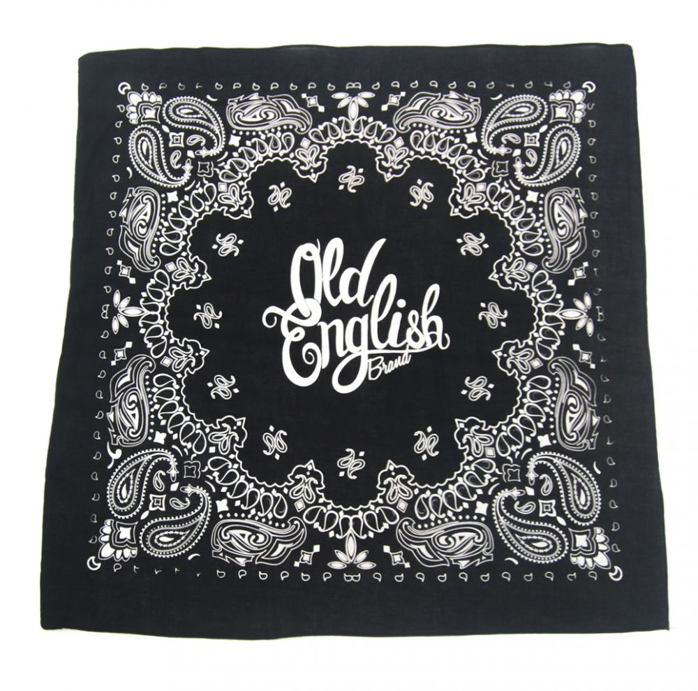 Back Pocket Bandana