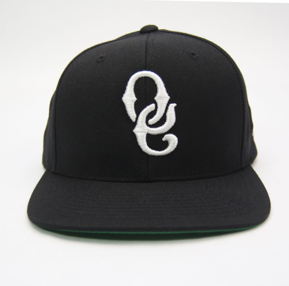 OE RETRO snapbacks