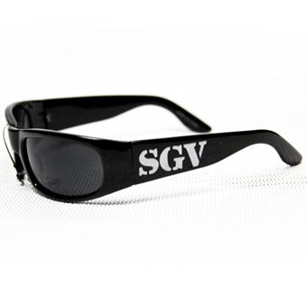 Bobster Prowler Military Eyewear ANSI Z87