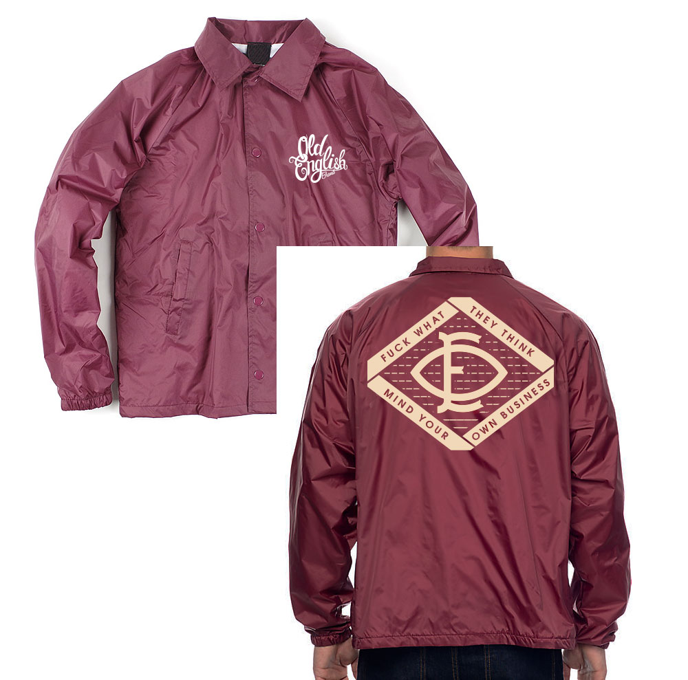 F** what they think Wind Breaker