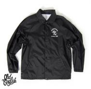 OE Game Changer Windbreaker