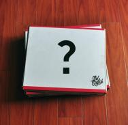 49.99 Mystery Box