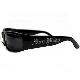 Glasses Frames San Diego : CST Frames